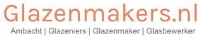 Glazenmakers